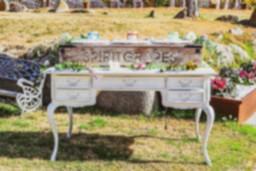 spirit grapes corner bodas eventos coctelería molecular